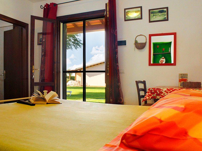 camera papavero (4)