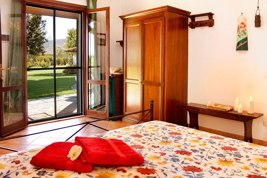 Appartamenti Da Privati Castiglione Della Pescaia