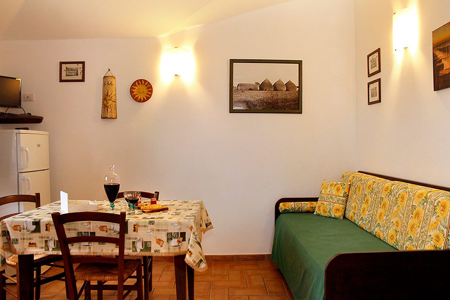 appartamento sole (1)
