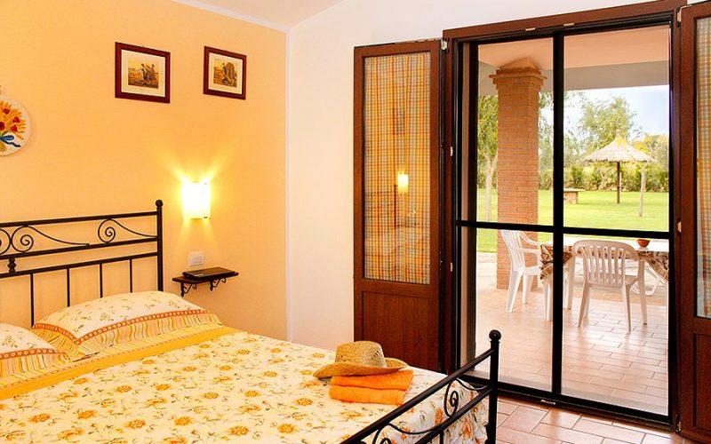 appartamento sole (2)