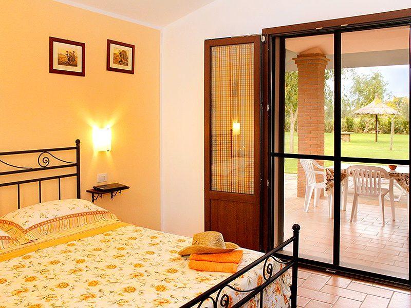 appartamento sole (3)