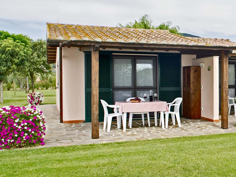 Ginestra Appartamento Castiglione della Pescaia | Agriturismo Vacanza Toscana Mare, vista esterno
